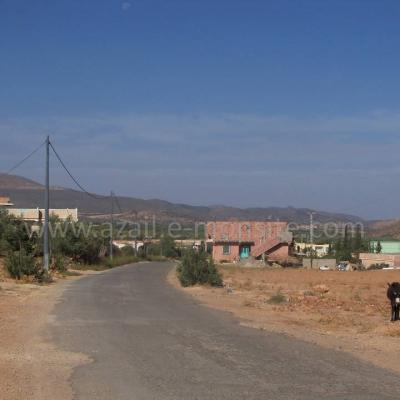 Almamlouh (1)