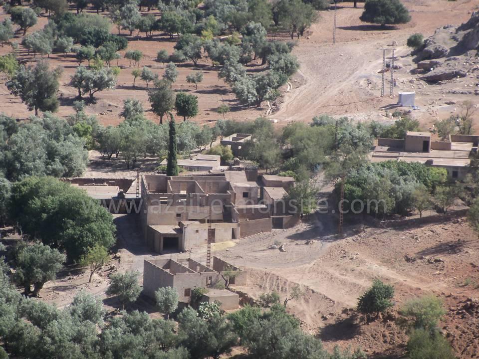 Labkhalda (10)