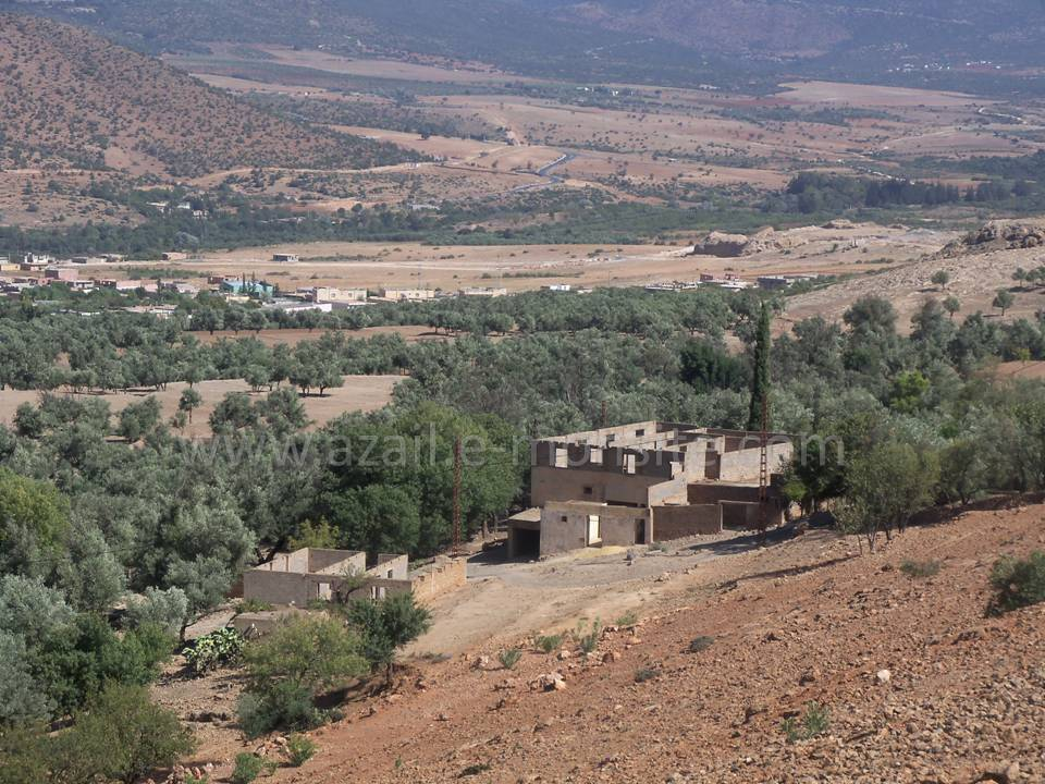 Labkhalda (9)