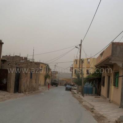 ZAHRA (3)