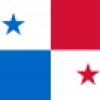 Quel pays représente ce drapeau