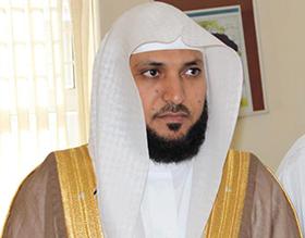 Maher al mueaqly 2