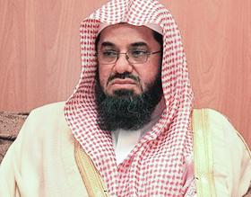 Saoud shuraim 1